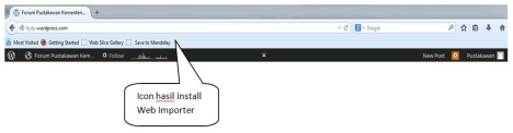 bookmarktoolbar4
